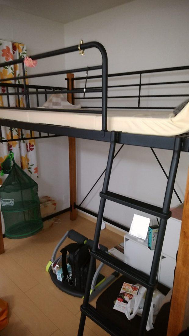【徳島市庄町】冷蔵庫などお引っ越しに伴う不用品回収 お客様の声